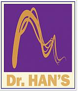 DR.HAN'S 탈모·두피클리닉센터(남부대학교 내)